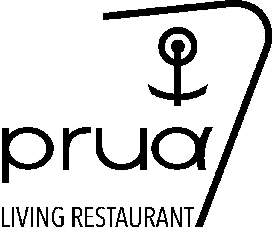 Logo Ristorante Prua Rimini